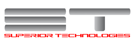 Superior Technologies, Inc.
